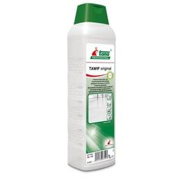 Tana Professional Tana - Tawip Original (1ltr fles)