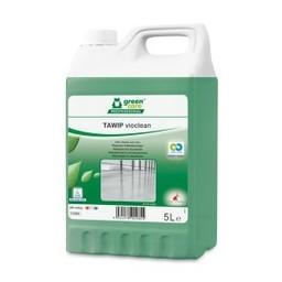 Tana Greencare Tana Greencare - Tawip Vioclean (5ltr can)