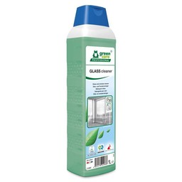 Tana Greencare Tana Greencare - Glass Cleaner  (1ltr fles)