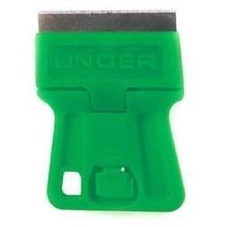 Unger Unger - Minischraper, 4cm