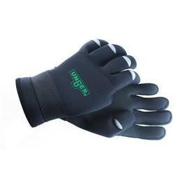 Unger Unger - EgroTec Neopreen Handschoenen