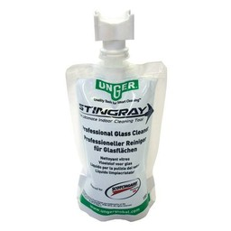Unger Unger - Stingray Glasreiniger Navulling (150ml)