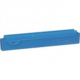 Vikan Vikan - Full Colour Handtrekker Klikcassette (Blauw)