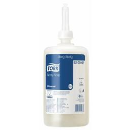 Tork Tork - S1 Milde Sprayzeep (Doos á  6x 1000ml)