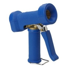 Vikan Vikan - Heavy Duty waterpistool (Blauw)