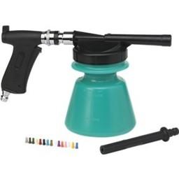 Vikan Vikan - Klassieke Foam Sprayer, 1,4ltr (Groen)