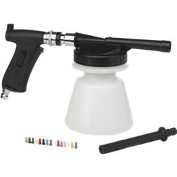 Vikan Vikan - Klassieke Foam Sprayer, 1,4ltr ( Wit)