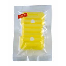 Brite-in Air-O Luchtverfrisser Vullingen (Lemon)