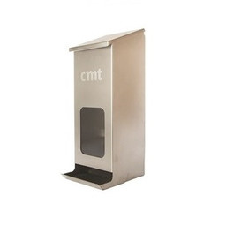 CMT CMT - RVS Multi-Dispenser (Smal)