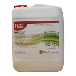 ProfiCleaner ProfiCleaner - Super Clean (10ltr can)