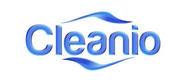 Cleanio schoonmaakartikelen