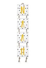 Naamladder Stip