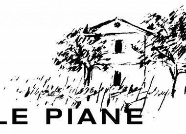 Le Piane