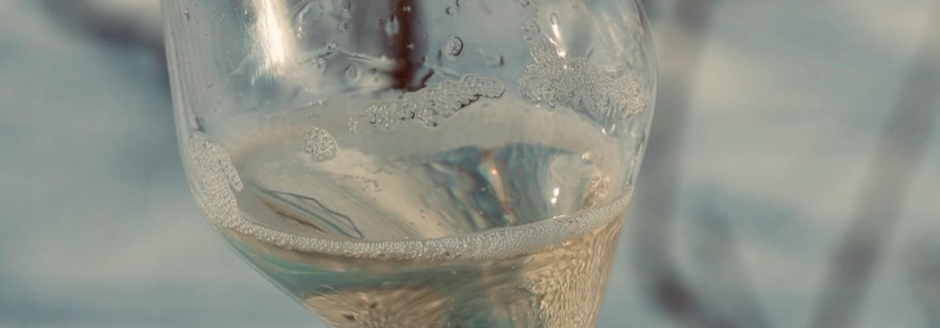 Champagne Proeverij Zaterdag 14 December