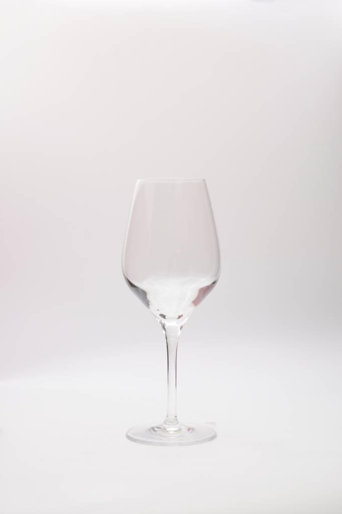 Glas champagne Stölzle (per 6)-1