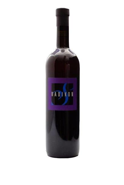 Pinot Grigio SIVI 2017 150cl