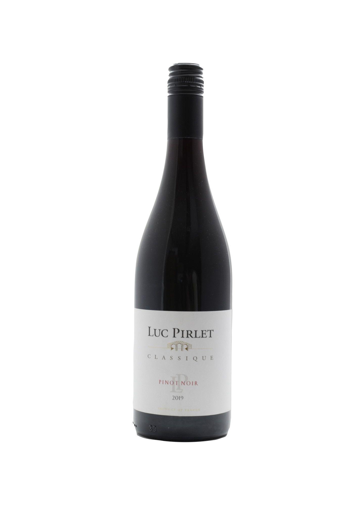 Pinot Noir 2019-1
