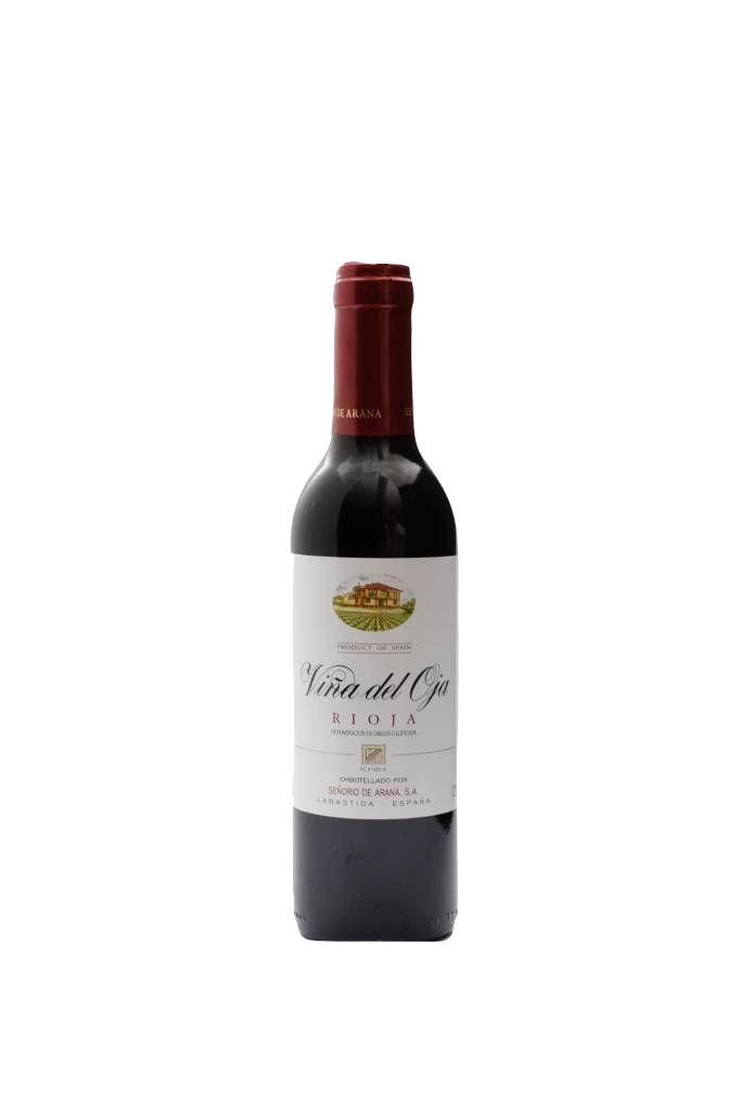 Rioja 2019 37,5cl-1