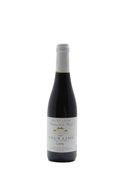 Gamay 2018 37,5cl