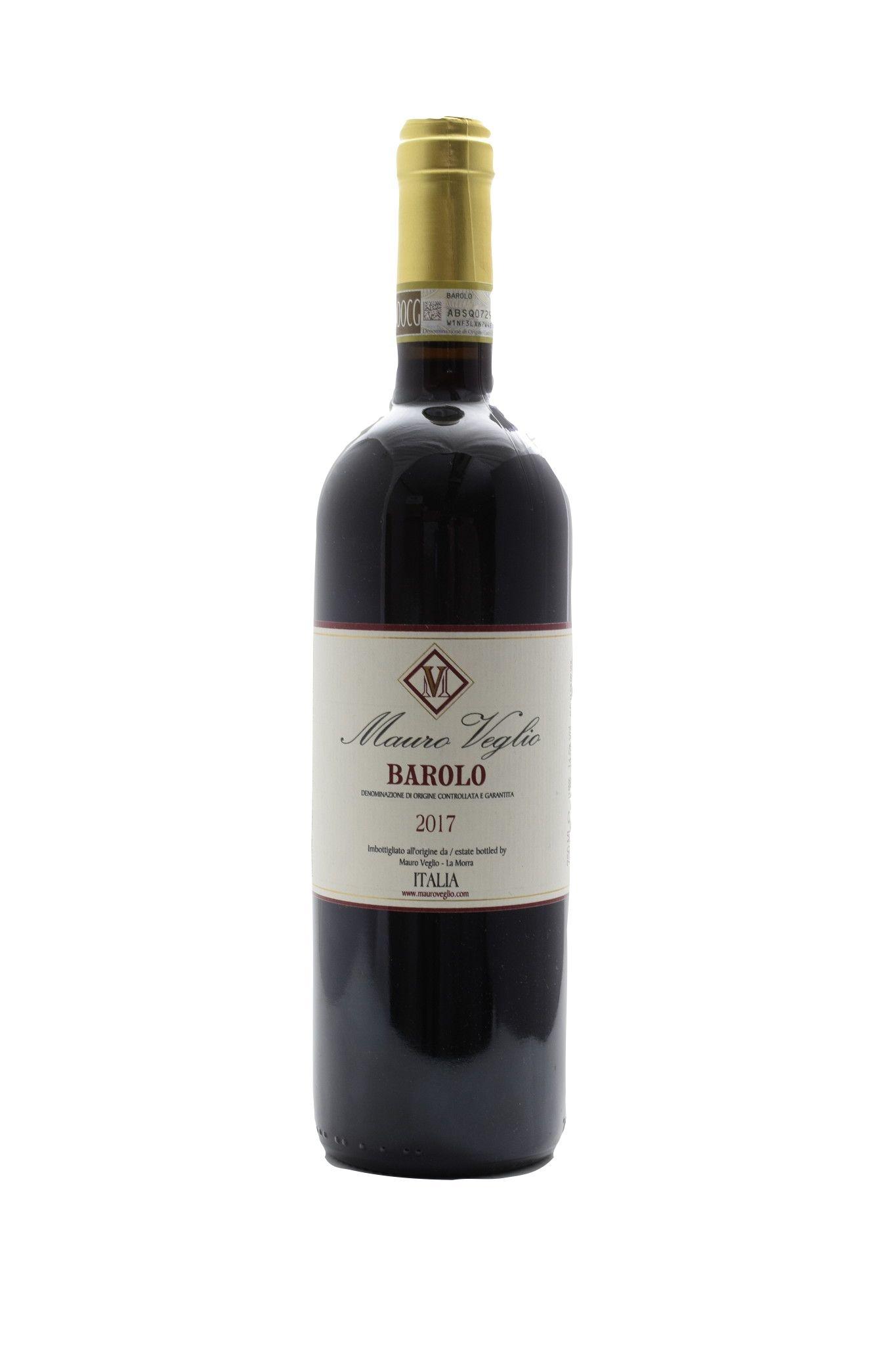 Barolo 2017-1
