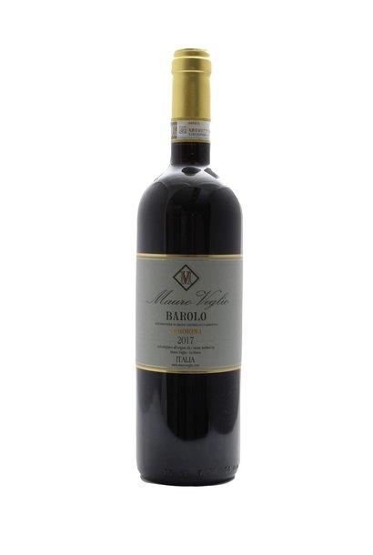 Barolo Vigneto Arborina 2017 150cl