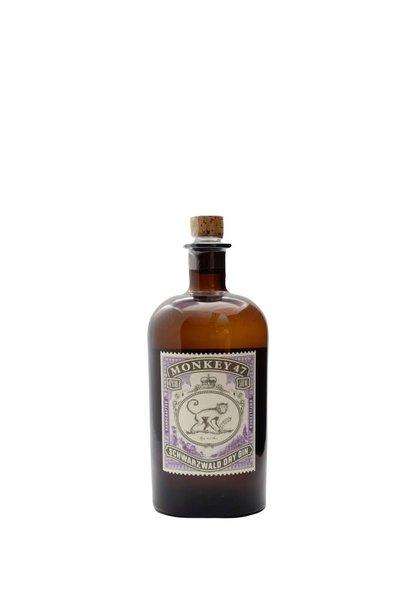 Monkey47 Dry Gin