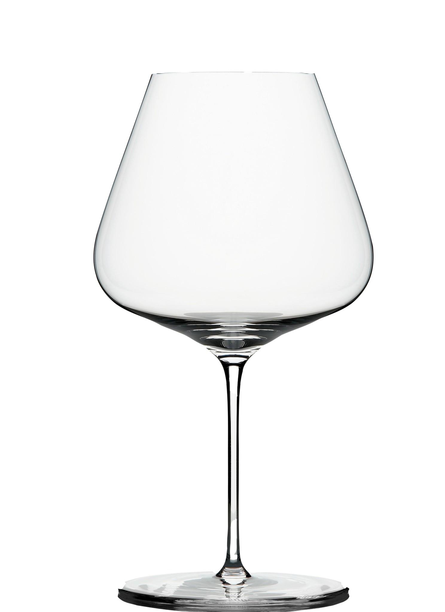 Glas Bourgogne Zalto-1