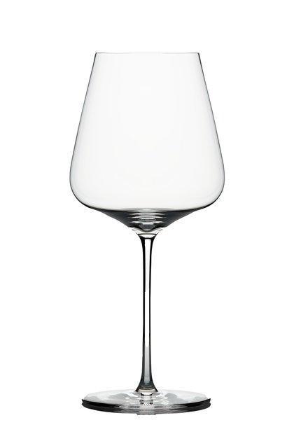 Glas Bordeaux Zalto