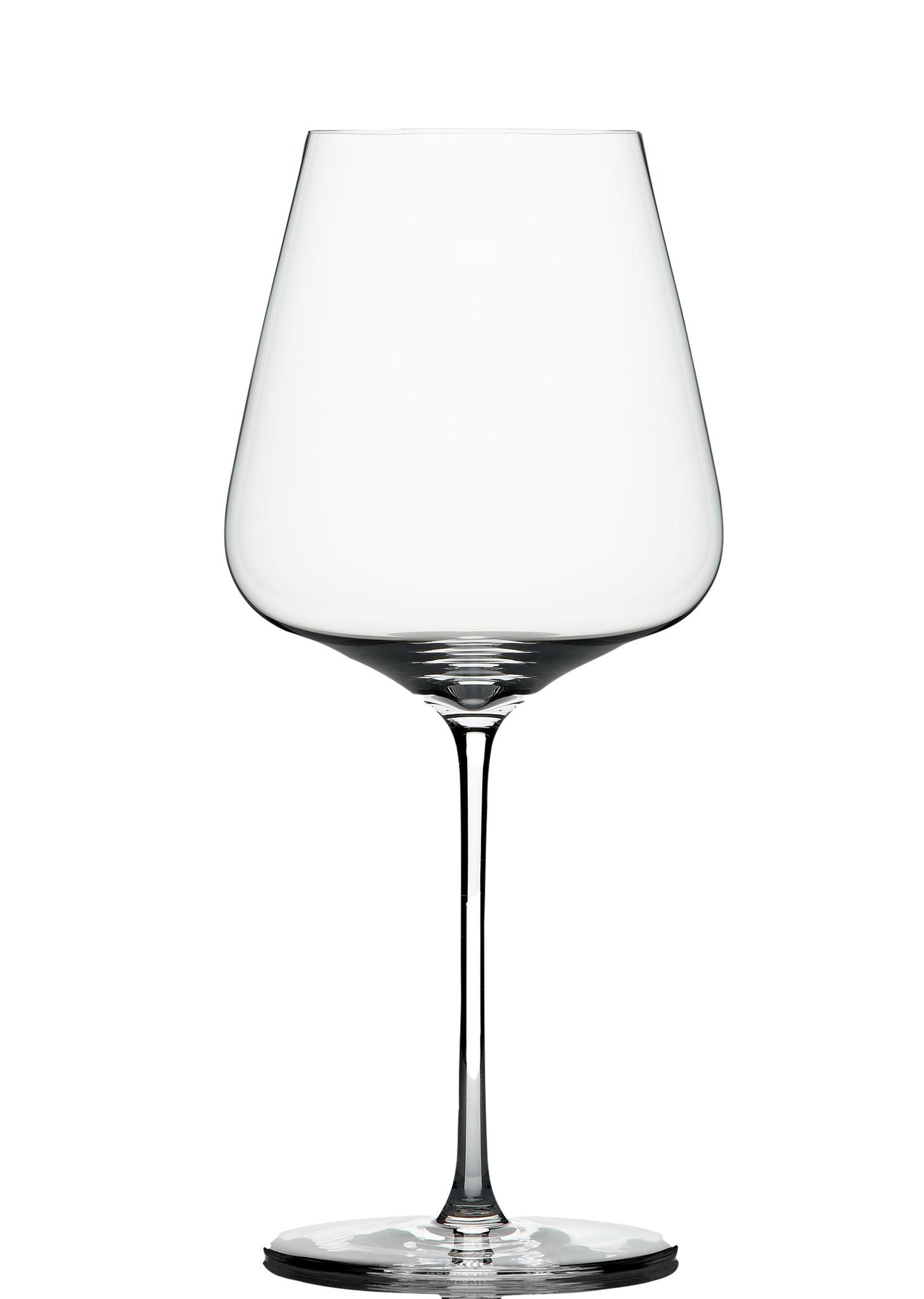 Glas Bordeaux Zalto-1