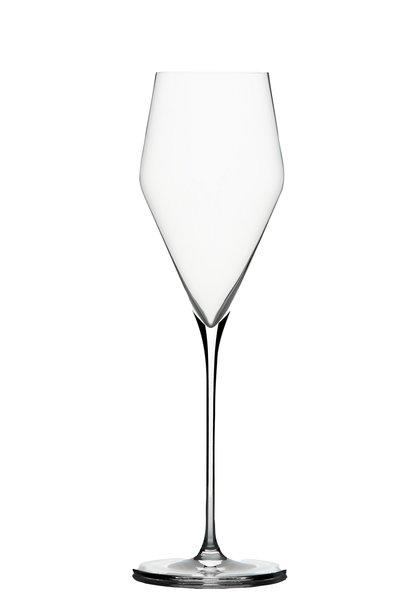 Glas Champagne Zalto