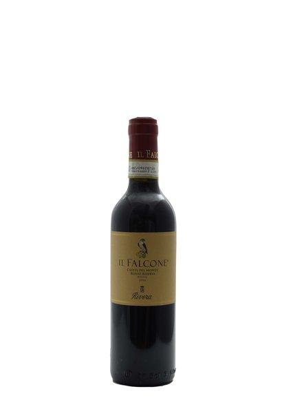 Falcone Riserva 2014 37,5cl