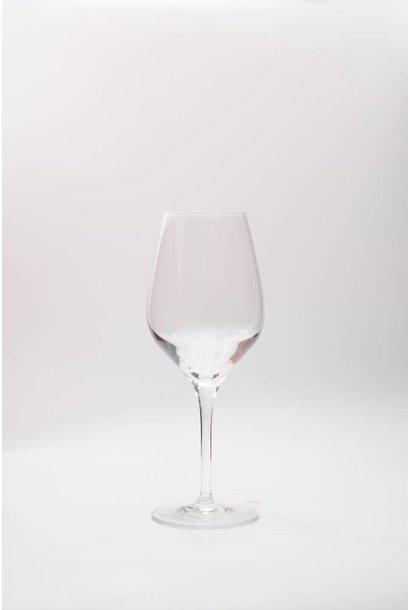 Glas wit Stölzle (per 6)