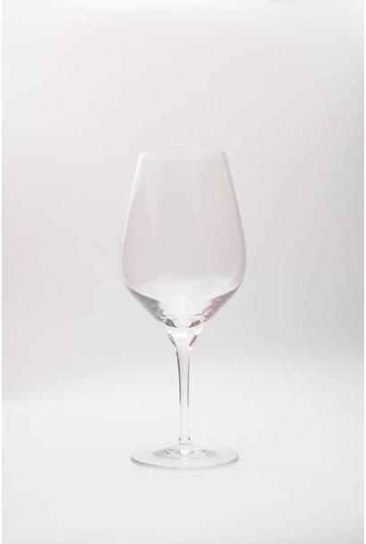 Glas Bordeaux Stölzle (per 6)