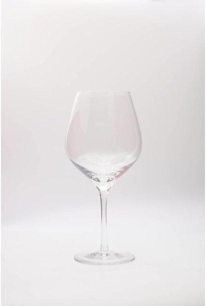 Glas Bourgogne Stölzle (per 6)