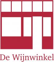 De Wijnwinkel