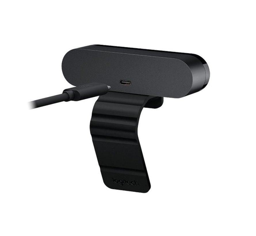 BRIO - de 4K webcam
