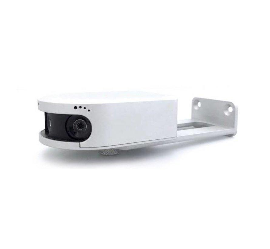 PanaCast 2 - de 4k panorama camera