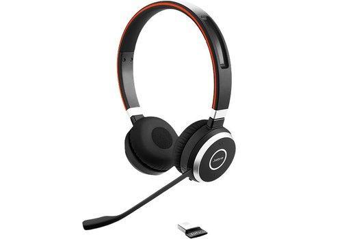 Jabra Jabra Evolve 65 MS Stereo