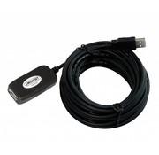 Eminent Eminent EM1020 USB Signaalversterker 10 meter