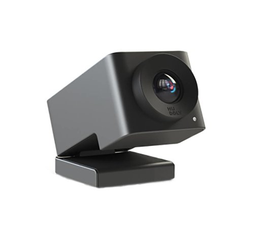 Huddly Huddly GO - de nieuwste compacte camera