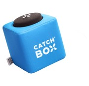 Catchbox Catchbox Pro