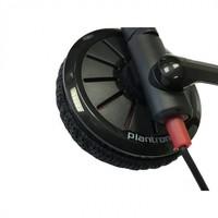Plantronics Blackwire C315.1-M (USB)