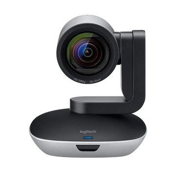 Logitech PTZ Pro 2 Camera