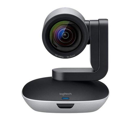 Logitech Logitech PTZ Pro 2  Camera