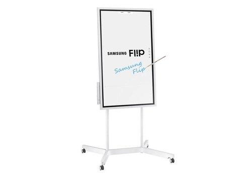 Samsung Samsung Flip