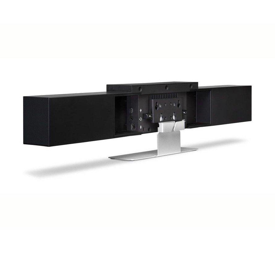 Studio - all-in-one videobar