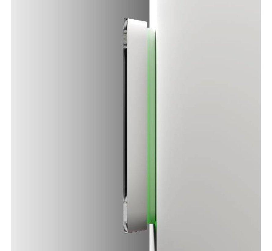 Liso - vergaderruimte reserveringssysteem