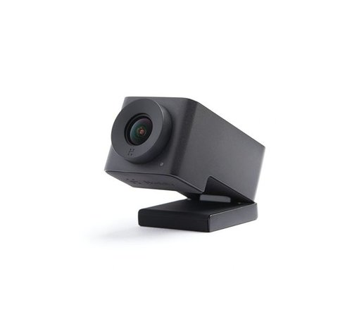 Huddly IQ - de intelligente conference camera