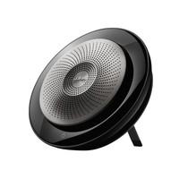 Jabra Speak 710 MS - uitstekend voor gesprekken en muziek