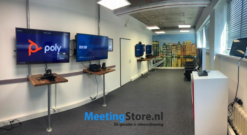 MeetingStore
